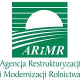 Logo armir